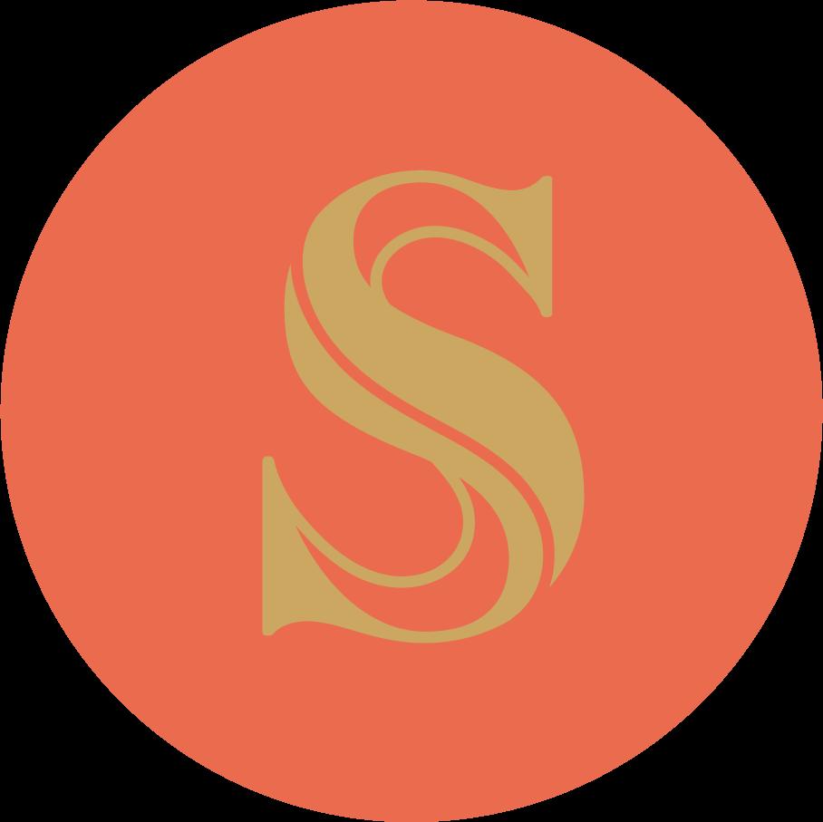 sydänjuttu-logo